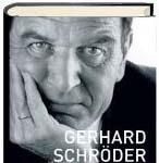 Gerhard Schröder: Entscheidungen