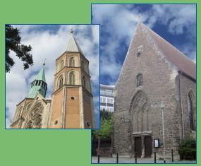 Partnervermittlung evangelische kirche